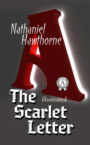 The power of sin in the scarlet letter by nathaniel hawthorne